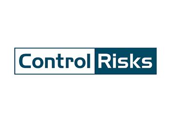 Control Risks logo