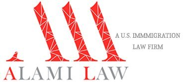 Alami Law logo 1
