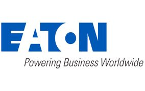 Eaton Aerospace logo