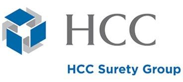 HCC Surety Group