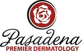 Pasadena Premiere Dermatology logo